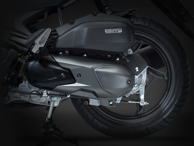 Động cơ xe Air Blade 150cc 2020