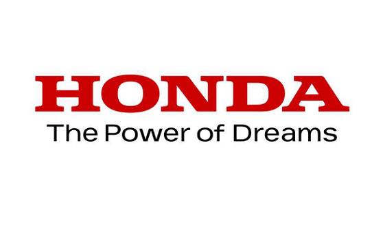 Honda Việt Nam triển khai chiến dịch triệu hồi  thay thế bơm nhiên liệu cho các xe ô tô