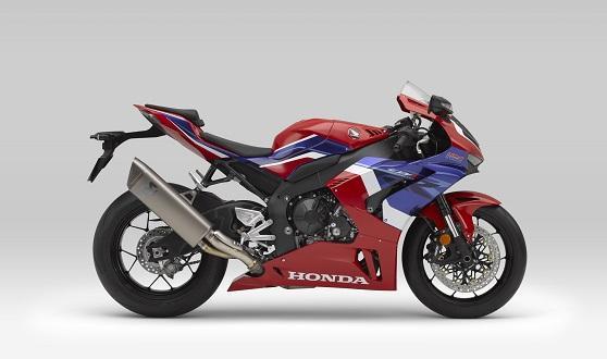Honda Việt Nam thực hiện chiến dịch triệu hồi  sản phẩm xe máy phân khối lớn Honda CBR1000RR-R Fireblade