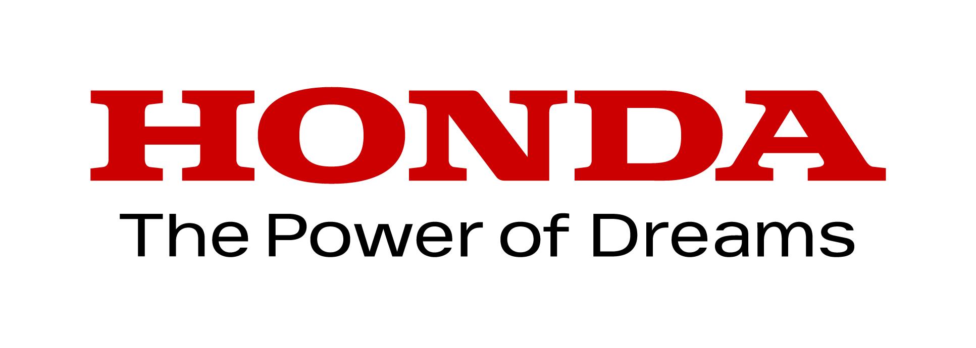 Honda Việt Nam công bố Kết quả kinh doanh tháng 3/2021
