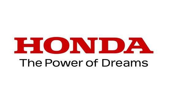 Honda Việt Nam công bố Kết quả kinh doanh tháng 6/2021