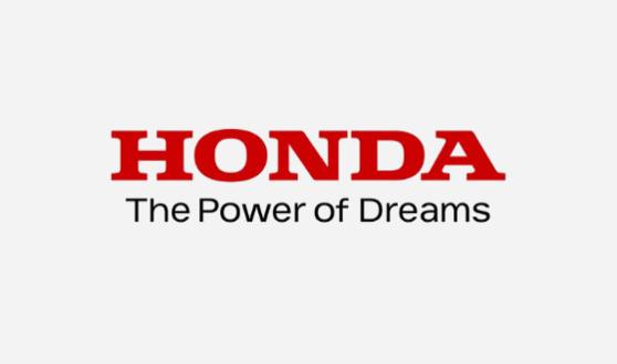 Vinh danh những chủ nhân xuất sắc nhận Giải thưởng Honda Award